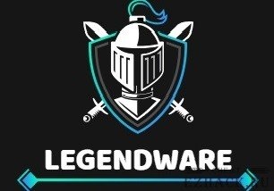 LegendWare Public